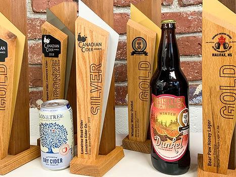 northam-awards.jpg