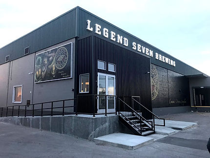 Legend-7-Brewing-Contact.jpg
