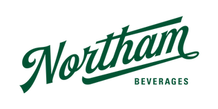 northam-logo.png