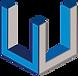 WCS-logo-icon-OnBlack-HR-RGB.png