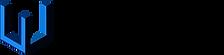 WCS-logo-blue-long_FINAL - blue long.png