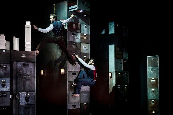 Institute+Climbing+Cabinets+-+Cr+Richard