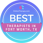 Therapists-in-FORT-WORTH-TX-Badge.png
