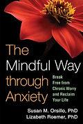 Mindful Anxiety.jpg