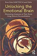 Unlocking the emotional brain.jpg