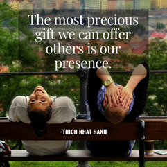 Most precious gift is precense.png