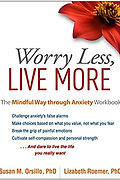 Worry Less Live More workbook.jpg