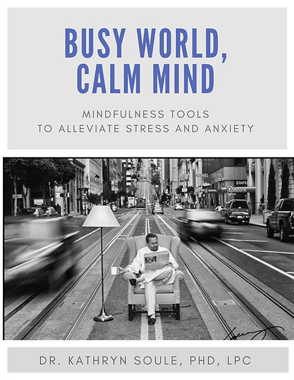 Busy world calm mind cover.jpg