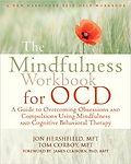 Mindfulness Workbook OCD.jpg