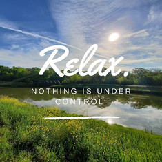 Wishing you a relaxing weekend Fort Wort