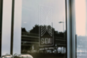 window-signage.jpg