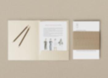 stationary-2.jpg