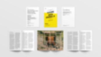 program-book-mockup.jpg
