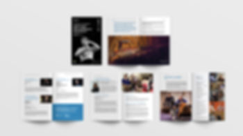 ny-philharmonic-brochure.jpg