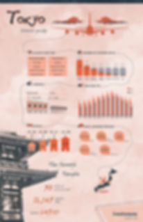 tokyo-infographic.jpg