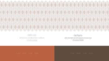 shemu-branding-3.jpg