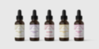all-tinctures-labels.jpg