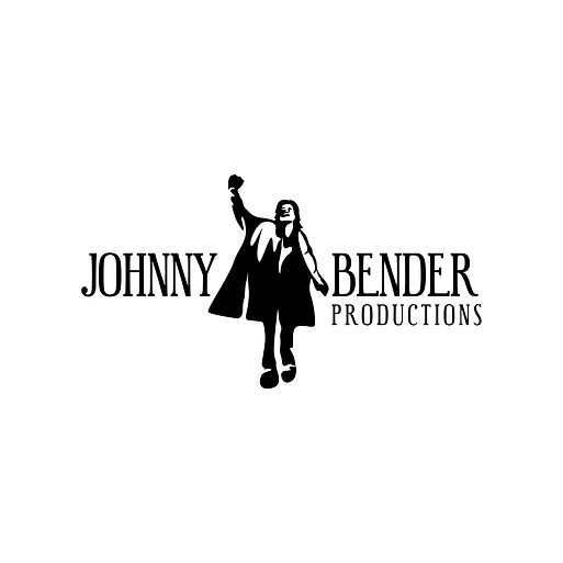 7144_Johnny Bender Productions_dv_01.jpg