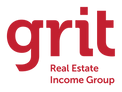 GRIT_LOGO_RED (1).png