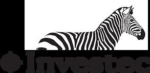Investec - New Half zebra Logo design-1.
