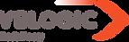 Corporate Logo-Final.png