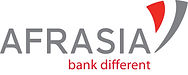 AfrAsia Bank Logo.jpg