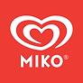 Logo Miko.png