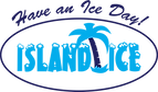 Logo Island Ice.png