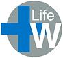 W+Life logo .png