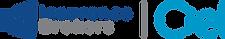 EMIB Logo with partnership-v3.png