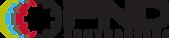 PND logo.png