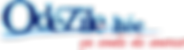Logo Odezile - Astride.png