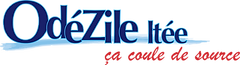 Logo Odezile - Astride.png