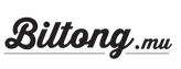 Biltong Logo Vector.png