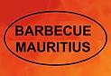 BM new logo.png