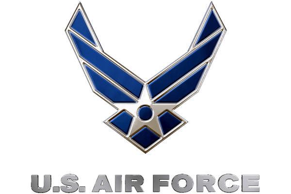 airforcelogo.jpeg
