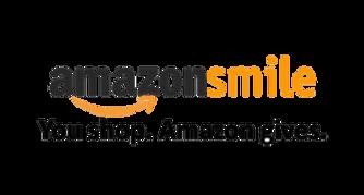 amazonsmile-logo-653x350-300x161-300x161