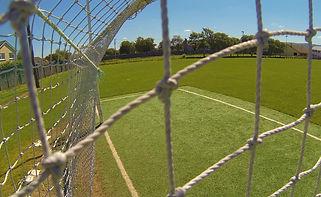 PST-Sport-Goalmouth10.jpg