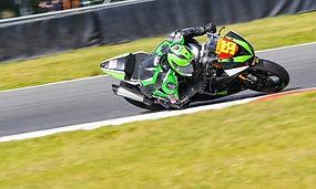 racing 1.jpg