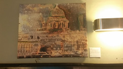 Picture Exhibition - The Red Lion