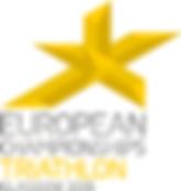 EC_2-Triathlon-Master Logo.png