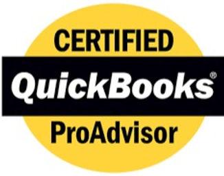 QuickBooks%20Pro%20Advisor%20Wix_edited.