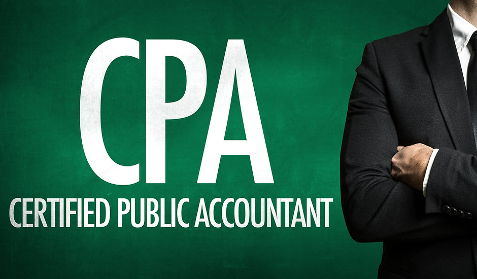 CPA (Certified Public Accountant).jpg