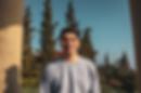 Ekran Resmi 2019-03-15 10.28.40.png