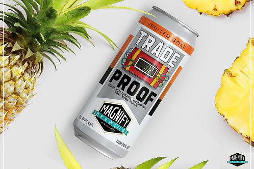 Trade Proof 4PK