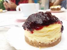 São Paulo: 10 lugares para comer