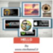stefano stefanini album scusate il ritardo digital store