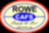 ROWE CAFS.png