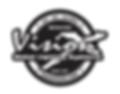 vision-x-logo.png