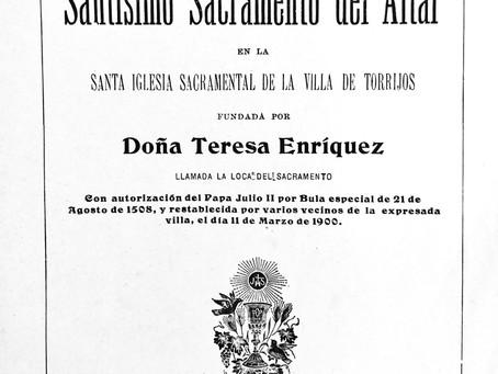 ORDENANZAS 1902